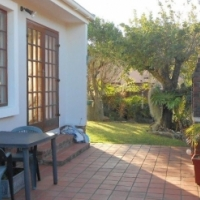 TOWNHOUSE IN BEACON BAY FOR RENT