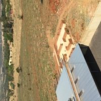Industrial land to let