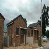 HOUSE FOR SALE WELLINGTON NEWTON