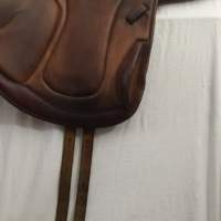 Quality Premium Saddles