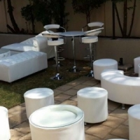 Events Furniture made to Order - Affordable Quality