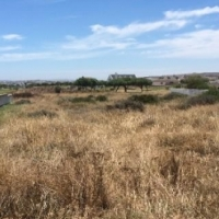 950M² VACANT LAND FOR SALE IN COUNTRY CLUB