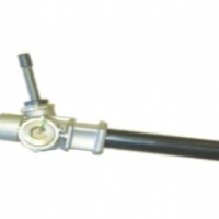 Steering Racks for most cars