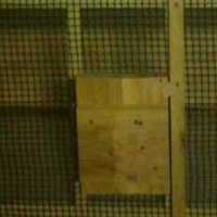 Bird breeding boxes, travel boxes, bunny, hamster cages