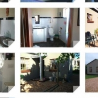 Valuation R960 built at R1034,000 selling at R810,000, bargain good area excellent Jeffreys Bay
