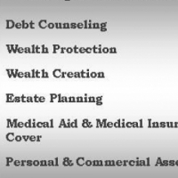 Debt Counselling, Restructuring & Consolidation