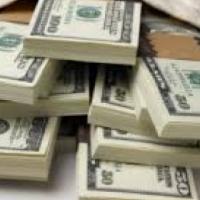 Investor seeking for a business partner