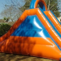 Jumping Castles / Inflatables / Kiddies Parties