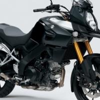 Suzuki 2016 V-Strom DL1000