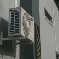 air con and fridge repairs