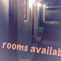 room to rent in silverton