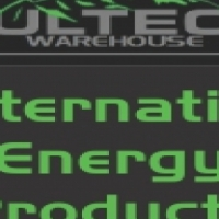 Importers Of Quality Products Like LED Lights, Solar Panels
