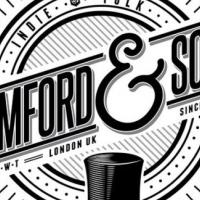 Mumford & Sons tickets Sunday 7 February Monument Amphiteatre