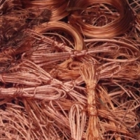 copper wire scrap for sale contact for more details