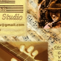 Pretoria East Private Guitar lessons