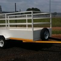 maxi trailer