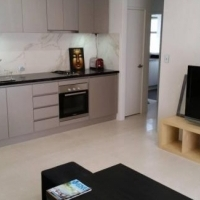 Immaculate, well presented two double bedroom apartment (Furnished)