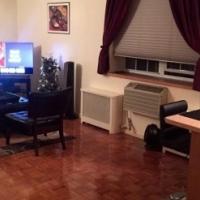 1 Bedroom Flat in Pinelands