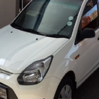 Wacky Wednesday At our very own PDS EXECUTIVE MOTORS for sale  East Rand