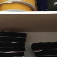 Assorted Velcro