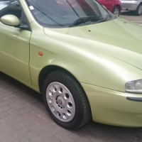 Wacky Wednesday At our very own PDS EXECUTIVE MOTORS, used for sale  East Rand
