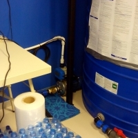 Start A Water purified business
