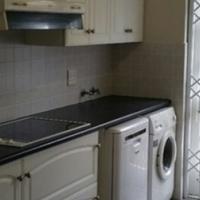 3 Bedroom Duplex in Greenacres