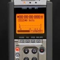 Zoom H4n audio recorder for sale  Randburg