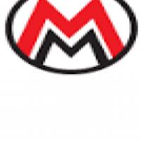 Moores Auto Online Store