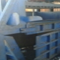 recycling bailer for sale
