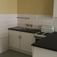 2 Bedroom ground floor unit in Ravenswood Boksburg To Let