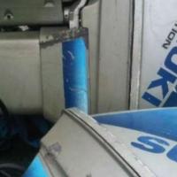 2x70hp suzuki outbboard motors complete R25900@midrand bikes sales/clives bikes