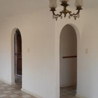 Price Drastically reduced 3 bedroom house Westonaria