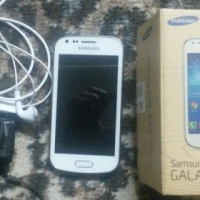 Samsung Galaxy Trend Plus for sale