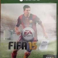 Fifa 2015 for sale