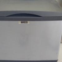 Waeco Coolfun 40l fridge