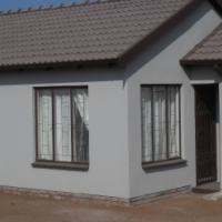 new house for sale in thorntree
