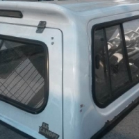 Ford bantam rocam canopy for sale