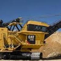 Excavator training school in newcastle,ladysmith call +27783403154