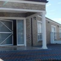 Durbanville, Durmonte – R2 500 000