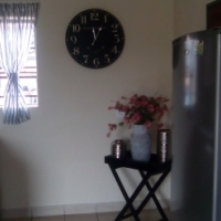 NEWLY BUILT 2BEDROOM FLAT TO RENT WESPARK