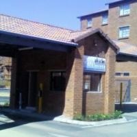 Cheaper 2bedroom flat to rent in Pretoria West