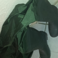 fishing wader for sale  East Rand
