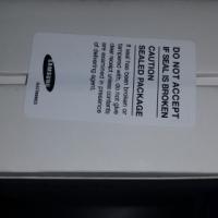 Samsung Galaxy S6 Limited edition
