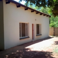 STUDENT ACCOMMODATION  IN ONDERSTEPOORT- Only 5Km from UP Veterinary Faculty-Immediately