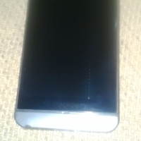 BlackBerry z10 great condition no scratches on screen for sale  Other Gauteng