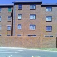 2Bedroom Apartment to rent in Pretoria