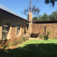 House to rent Boschkop