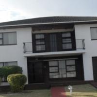 House FOR SALE-Montana R1 100 000