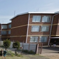 Flat For Sale in Daspoort - BKE0961